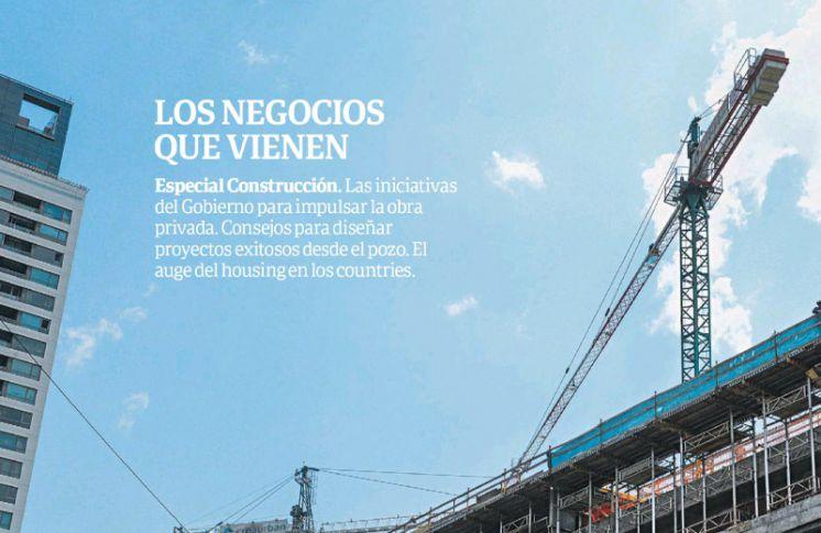 TECNOPERFILES a la vanguardia de la industria de la construcción