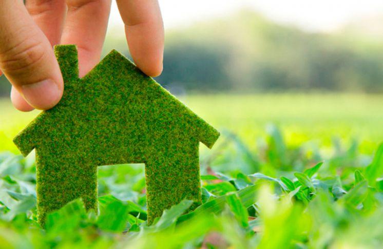 El mercado de la construcción apunta a la elección de materiales más eficientes y sustentables