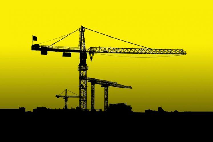 TECNOPERFILES es parte de CONSTRUCCIÓN ACTIVA 2021