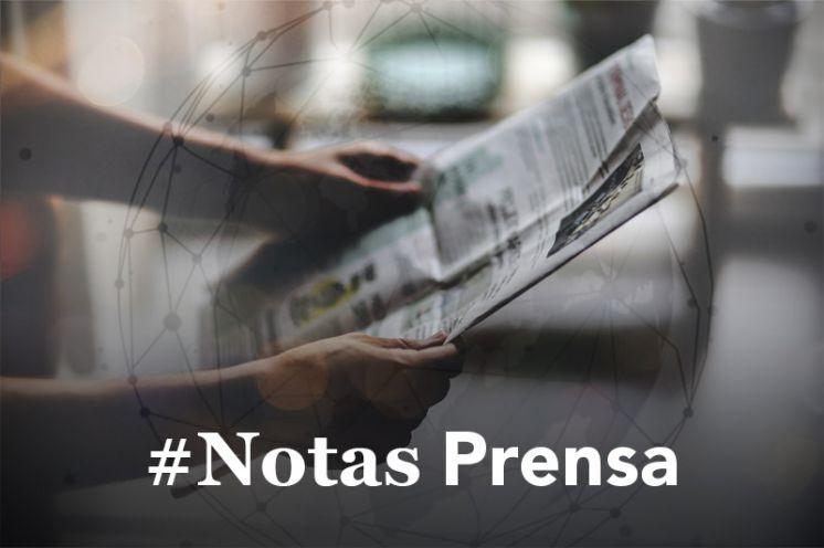 Pymes resilientes :: Tecnoperfiles en Diario El Cronista
