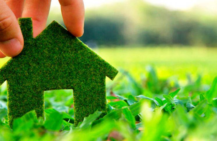 Promovemos la Sustentablidad y el Cuidado del Medio Ambiente