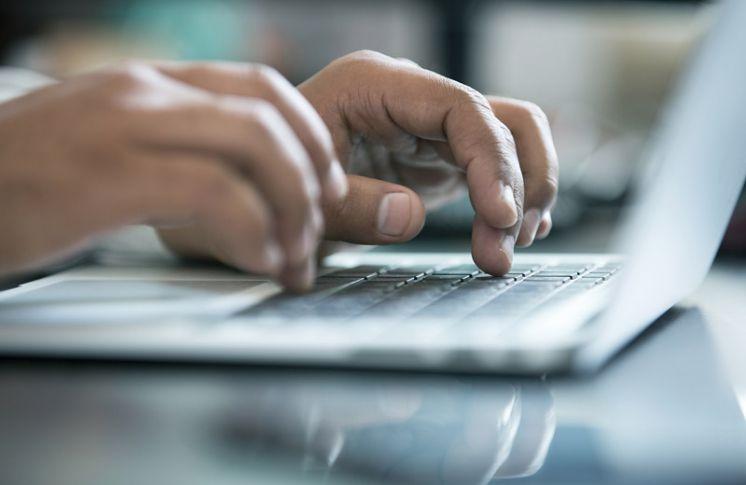 Charla online técnica: Nueva generación en la rroducción de Carpinterías de PVC